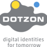 DOTZON - Neue Top-Level-Domains