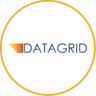 Datagrid Solutions