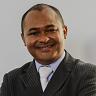 Davi Silva Pastor, Palestrante e Professor