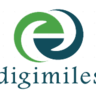 Digimiles India Private Limited