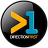 DirectionFirst