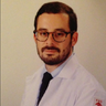 Dr. Roman Temkin