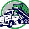 Discount Dumpster Rental Columbus