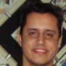 Douglas da Silveira