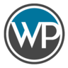 WP Web Wizards