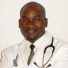 Dr. Kayode Sotonwa