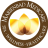 Marienbad Medicare s.r.o.