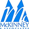 McKinney and Associates