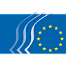 European Economic and Social Committee - SOC Section