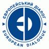 European Dialog