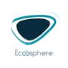 Eccosphere Coworking Space