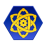 Electron Machine Corporation