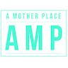 amotherplace