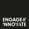 Engage-Innovate