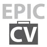 Epic CV