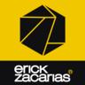 Erick Zacarias