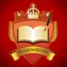 EssayWriter.Co.Uk