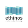Ethinos Digital Marketing