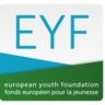 EuropeanYouthFoundation