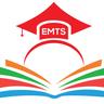 ExamMasters