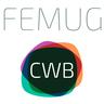 FEMUG-CWB