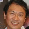 Fabio Nakabashi