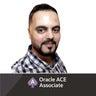 Feras Hamdan