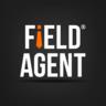 FieldAgentInc