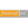 Financialred