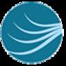 Fluentsoft Inc