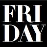 FridayDagobert