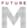 FutureMBoston