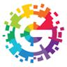 GameDesire Company