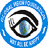 Globalvisionfoundation