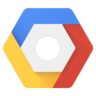 Google Cloud Platform - Japan
