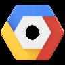 Google Cloud Platform - Japan