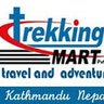Trekking Mart Pvt. Ltd.
