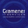 Gramener IT Services