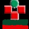 GreenviewMediacalcentre