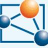 HLMC Events GmbH