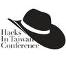 Hacks in Taiwan (HITCON)