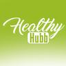 Healthyhubb