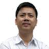 Hiep Nguyen Dinh