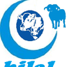 Hilalimportexport