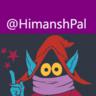 HimanshPal