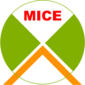 MICE - Du học tiếng Anh tại Philippines