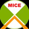 Du học MICE - Du học tiếng Anh