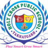 Holy Cross Public School Takhatgarh