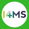 I4MS - ICT Innovation for Manufacturing SMEs