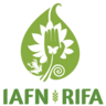 International Analog Forestry Network